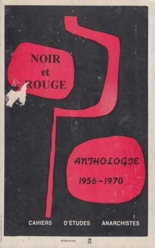 Noir & Rouge Anthologie 1956-70_0001