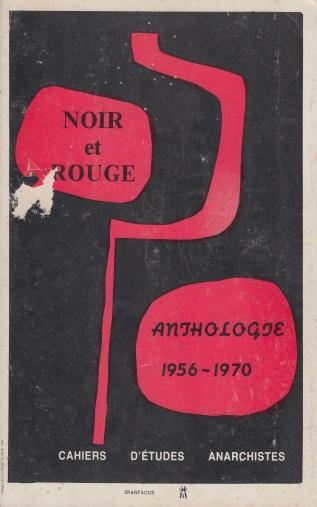 Noir & Rouge Anthologie 1956-70_0001