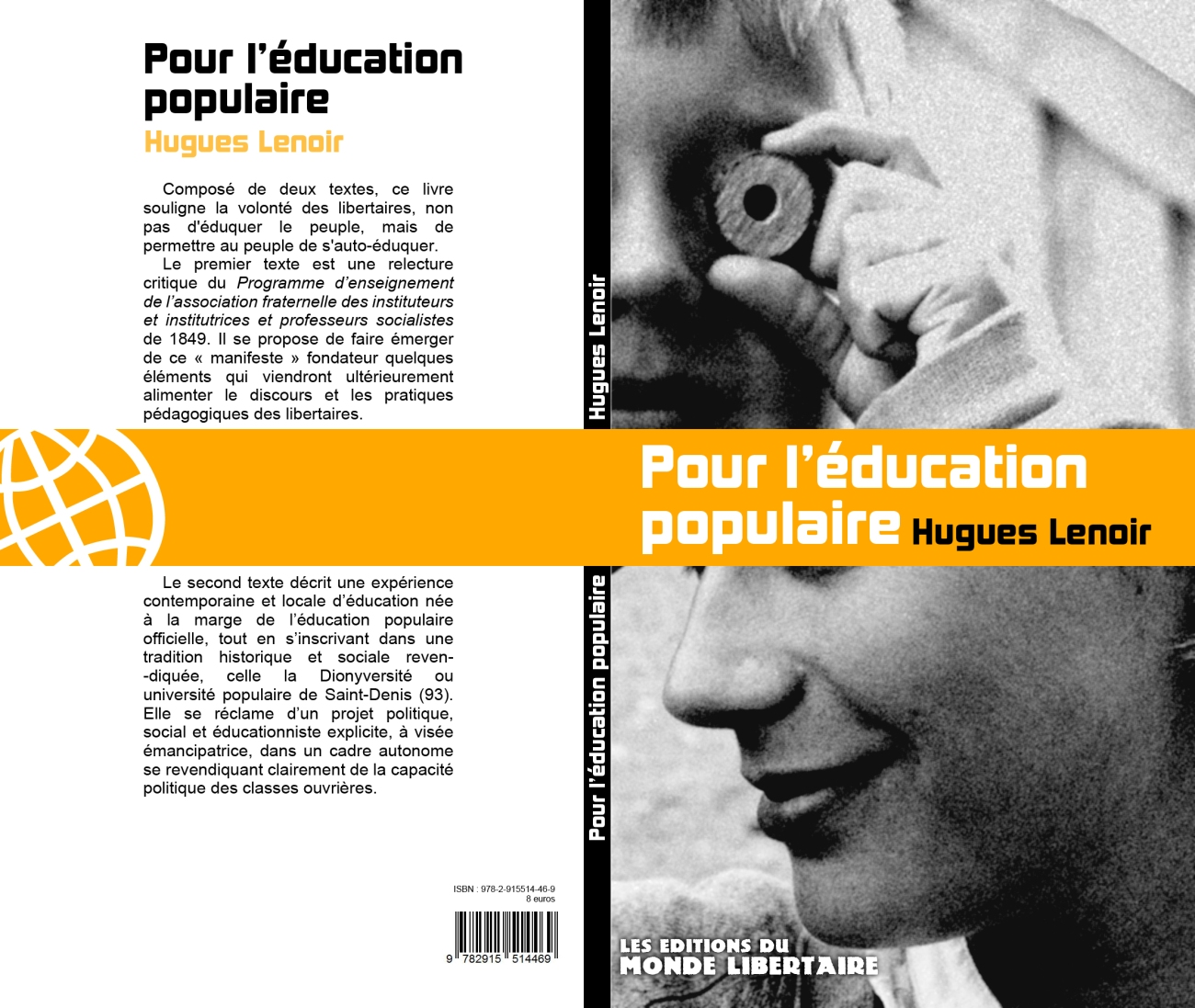 500-ex-couveducationpopulaire