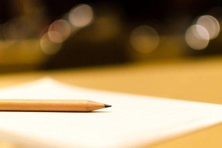 writing+02