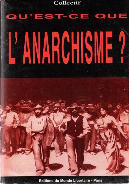 Qu'est-ce que l'anarchisme011