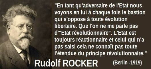 citation Rudolf Rocker