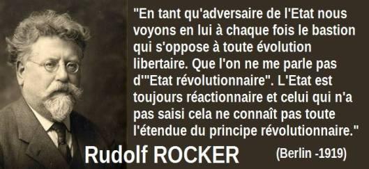 citation Rudolf Rocker